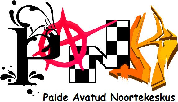 logo_vana
