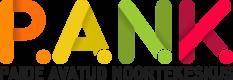 Logo_orginaal_taustata