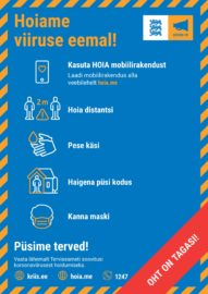 hoiame_viiruse_eemal_yld_420x594mm_a2_webkontoriprint_nurgaga_est-page-001